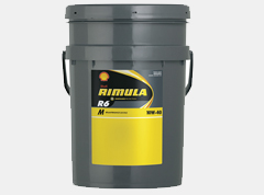 rimula_r6m