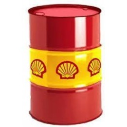 shell 2-350x350