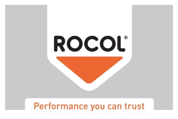 MY_April_2009_coolants_ROCOL_brand